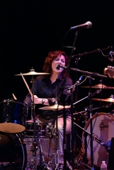 Kristy McInnis