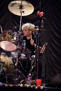 Gina Schock